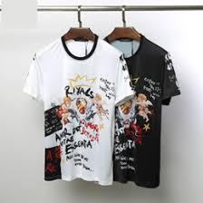 Original Casuals <b>T Shirts</b> Coupons, Promo Codes & Deals 2019 ...