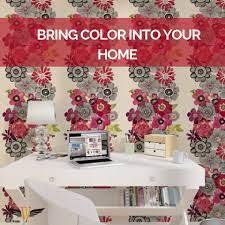 Wallpaper Store Online - Home