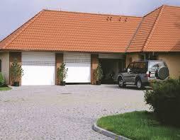 rollup garage doorRoll Up Garage Doors Canada Best selection at Kimbel