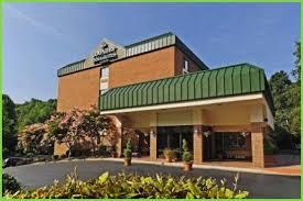busch gardens hotel. Hotel Near Williamsburg Va Busch Gardens Country Hotels 0