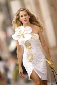 Candace Bushnell Candace Bushnell Killing Monica Not About Carrie Bradshaw Ny
