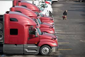 drivers wanted why the trucking s is costing you