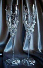glass decorations for weddings. find this pin and more on lagzi by andreak_28. wedding glasses glass decorations for weddings i
