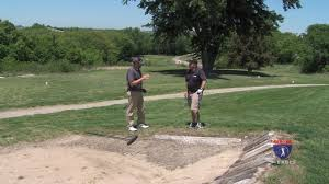 the i 70 golf tour extra holes great life golf and fitness in junction city