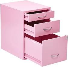 Small White Filing Cabinet Uk Filing Cabinet Desk Ikea Cabinet ...