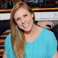Kelley Daly - Bartender - 3rd Corner | LinkedIn