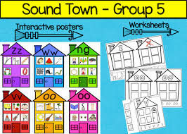 Jolly phonics activity book 7 is the seventh in a series of 7 activity books for children. Jolly Phonic Group 5 Worksheets Printable Worksheets And Activities For Teachers Parents Tutors And Homeschool Families