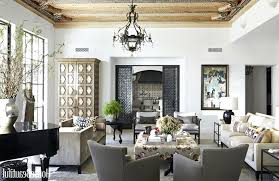 Living Room Interior Design Ideas Amazing Moroccan Style Living Room Design Simple Eclectic Baby Nursery