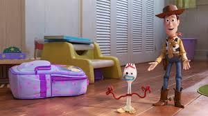 Bekijk onze bitcoin toy selectie voor de allerbeste unieke of custom handgemaakte items uit onze knuffeldieren & babyknuffels shops. Toy Story 4 Review Once Again With Joy And Deep Feeling Wsj