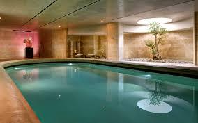 Albergo Sapori Aroma 4 Star Conference And Spa Hotel In Centre Of Rome