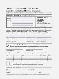 employment dates verification 15 thoughts you have as invoice and resume template ideas