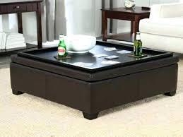 round ottoman coffee table round ottoman coffee table s with storage round ottoman coffee table s with storage diy ottoman coffee table ikea