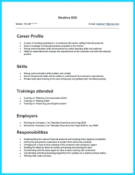 sample resume for a call center agent sample resume call center agent no  work experience
