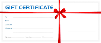 template gift certificate template mage blank certificates template gift certificate template mage blank foot stunning gftlz