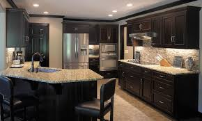 White Cabinets Kitchen Kitchen Color Ideas Light Wood Cabinets Awesome Black  Kitchen Cabinets Small Kitchen Stainless Steel Wall Range Hood Cream Wall  Color ...