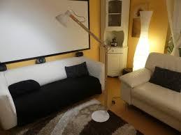 Rezension Viugreum Stehlampe Stehleuchte Standleuchte Holz Metall