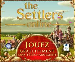 ���� the settlers online ������ ���� ���������� ����