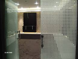 high quality precision made solid frameless glass doors manufactured from toughened glass meeting bs 6206 safety standards the frameless glass doors are