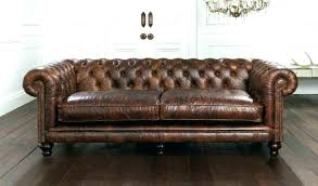 rustic leather sofas. Fine Leather Rustic Leather Furniture Sofa Couches Style Sectional Sofas Beautiful  Western Living Set Intended Rustic Leather Sofas A