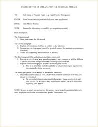 Letter Of Explanation Template Mortgage Resume Cover Letter