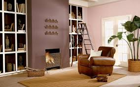 paint colors for small living rooms. brazil nut paint colors for small living rooms l