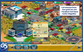 Get Virtual City 2: Paradise Resort HD - Microsoft Store