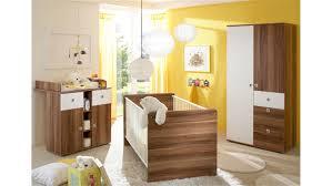 Babyzimmer Altrosa Design ~ Alles Bild für Ihr Haus Design Ideen