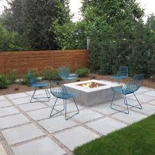 9 diy cool creative patio flooring ideas the garden glove for outdoor patio flooring
