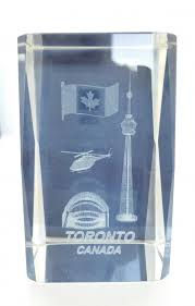 cn tower glass gift sets canada cam hediye seti toronto kanada united states ottawa montreal quebec