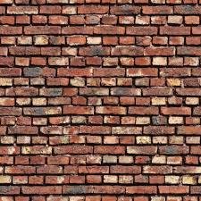 seamless textures old brick wall