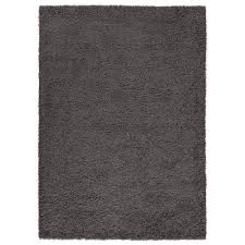 this review is from era collection charcoal gray 7 ft x 9 ft gy area rug