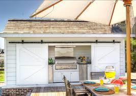 outdoor living areas outdoor living area ideas outdoorareas outdoorlivingareas