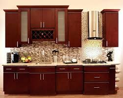 astonishing kitchen cabinet kings kitchen cabinet kings country kitchen cabinets french country kitchen designs with kitchen astonishing kitchen cabinet