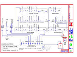 electrical drawing using autocad 2007 the wiring diagram Wiring Diagram Cad electrical drawing in cad the wiring diagram, electrical drawing wiring diagram cad programs
