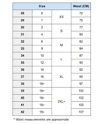 English Laundry Size Chart Mens English Laundry Nottingham Jeans Catch Com Au