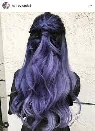 Pin By 이옴 투쓸리스 On Hair