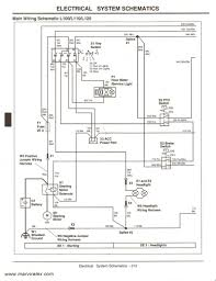 electric pto clutch wiring diagram wiring library Cub Cadet PTO Wiring Diagram john deere l130 pto wiring diagram list of schematic circuit diagram \\u2022 l130 mower deck