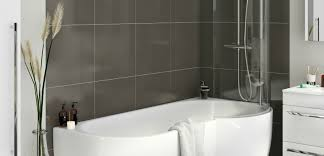 Will not having a bath affect property price? | VictoriaPlum.com
