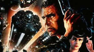 how film noir influenced blade runner  blade runner