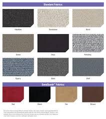 Pro Panel Ii Color Chart Auralex Acoustics Total Sound Control