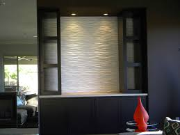 Living  Modern Living Room Wall Units For Tv Spaces Rukle Design Lcd Tv Cabinet Living Room