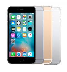 iphone 6s 32gb til salg