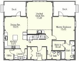Really Cool Small House Plans Arts Plan Uksmall Modern Open Floor Dual Master Suite Home Plans