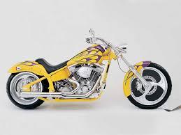 2004 big dog photos motorcycle usa