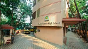 gopal s garden high school