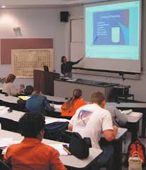 Teacher Powerpoint Matc Teaching With Technology Today June 2009 Issue 7 Volume 1