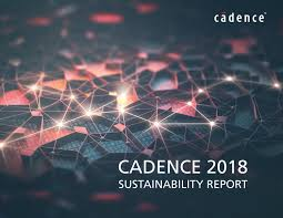 Cadence Design Contest 2018 Cadence 2018 Sustainability Report By Cadence Issuu