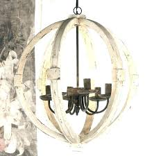 chrome orb chandelier iron sphere chandelier benita chrome glam orb 5 light iron chandelier