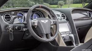 2018 bentley gt interior. interesting interior 2018 bentley continental gt supersports convertible color orange flame   interior wallpaper intended bentley gt interior o