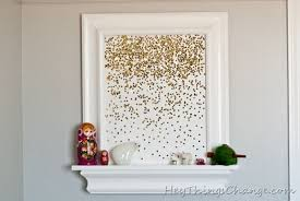 sparkle wall decor endearing sparkle wall decor for good sparkle wall decor ideas about glitter wall